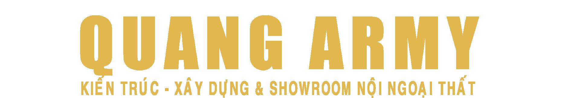 logo_quangarmy